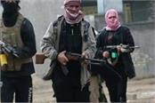 al qaeda is still active in afghanistan