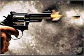 youth shot dead in supaul