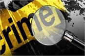 old man strangled to death in katihar