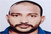 kabadi player died due to drugs overdose