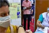 international news punjab kesari corona virus vaccine america don heflin