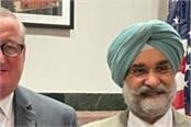 taranjit sandhu interacts with pharma companies during philadelphia visit