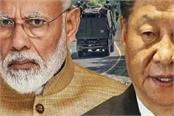 china s conspiracies continue in epidemic planning to incircle india