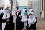 pakistan shuts down 8 iran sponsored schools in balochistan capital