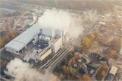 8 dead 3 injured in leak at chemical plant in china