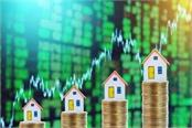 housingdotcom isb jointly released real estate price index