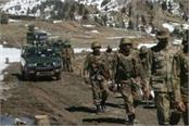 pakistan one soldier killed during encounter in khyber pakhtunkhwa