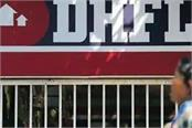 dhfl recovers from losses profit of rs 97 crore in january march quarter