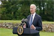 biden pledges to help in the global covid 19 pandemic