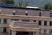 general opd will start in civil hospital from june 16