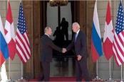 biden and putin summit ends white house