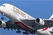 india pakistan to uae wait longer emirates flights ban extended till august 7