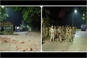 bhu guerrilla warfare between students of rajaram and birla hostel