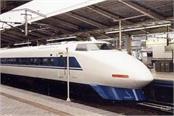 bullet train project shivnagari will reach kashi in 4 hours from delhi