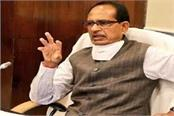 poisonous liquor will be life imprisonment in mp