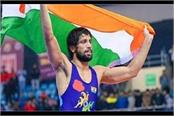 attack was made a weapon ravi used to watch yogi and sushil s match carefully
