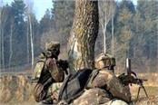 national news punjab kesari pakistan india jammu and kashmir