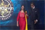 himani the first crorepati of kbc 13 who wants to open coaching for divyang