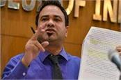hc s question  why has dr kafeel khan been kept suspended for 4 years