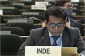 pakistan steps to end state sponsored terrorism