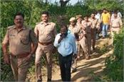 five including woman drowned during ganesh immersion