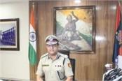 rakesh asthana appointed as delhi police commissioner in public interest