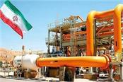 news of american restrictions on iran learn more in detail