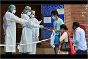 kovid 19 death figures cross 500 in delhi 990 new cases surfaced