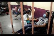 corona victims number 748 in maharashtra 45 dead so far