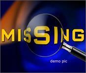 tarn taran gurdwara sahib child missing