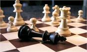 then carlsen dream of winning the chess world cup broke