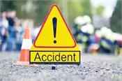 road accident  youth  death