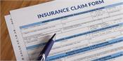 insurance company will also pay the claim in case of suicide