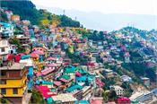 himachal tourism industry is dying
