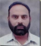 delhi protest farmers death sangrur