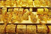 akshay tritiya  rs 20 000 crore jewelery business sunk in two years