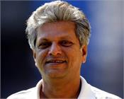 wv raman national team sourav ganguly rahul dravid