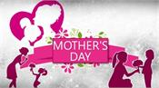 mother  s day  love  life  important role