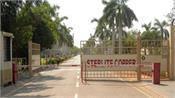 production halted at vedanta  s starlight copper oxygen plant