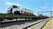 oxygen express delivered 16 thousand tonnes of lmo