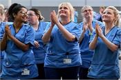 scotland  government announces pay for nhs workers