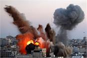 israeli army accused of using media to trap hamas