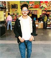 boy suicide case kapurthala