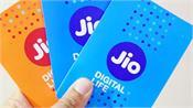 jio reintroduces rs 98 prepaid recharge plan