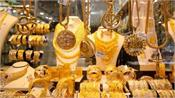 gold dip experts say good opportunity for yellow metal investors