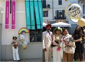 italy mehakpreet sandhu fashion designer top