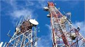 dot announces guidelines for pli scheme for telecom sector