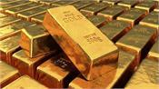 10 gram gold price fell below 48 thousand