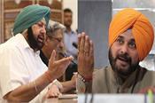 punjab congress report
