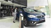 maruti is preparing to do new in the mid range suv market